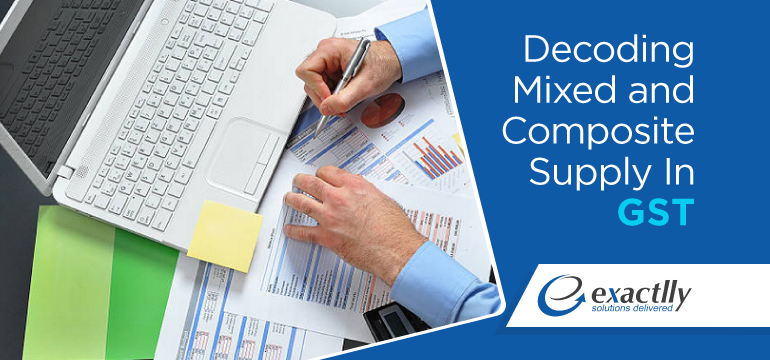 mixed-composite-supply-GST