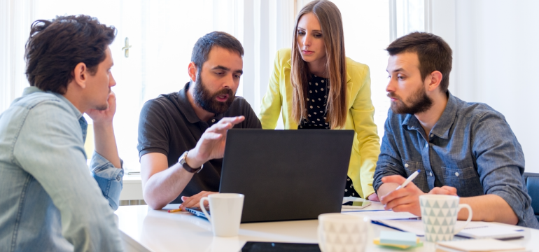 share-the-crm-values-with-your-employees