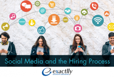social-media-and-the-hiring-process