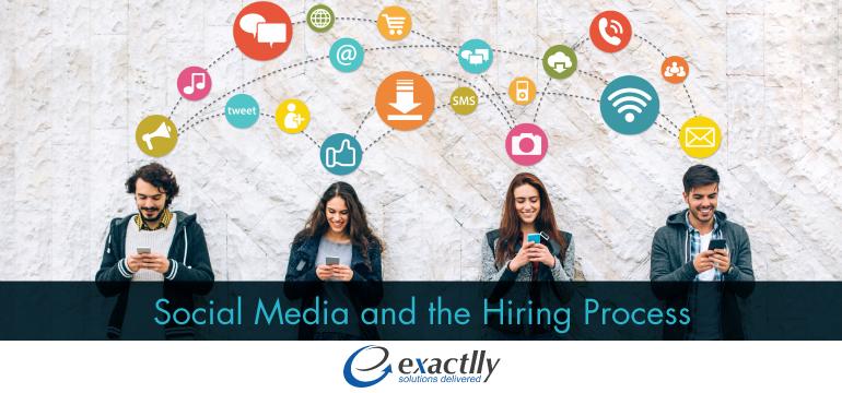 social-media-and-the-hiring-process