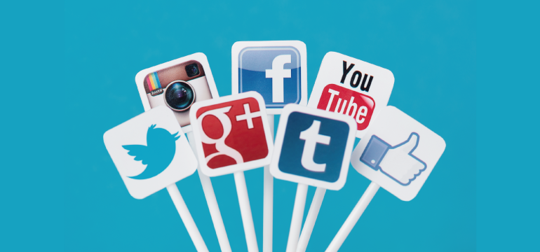 social-media-platform-lets-your-business-organically-engage-with-your-market