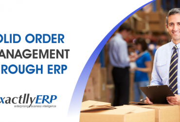 solid-order-management-through-erp