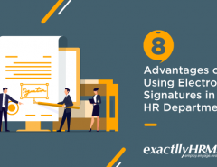 the-advantages-of-using-electronic-signatures-in-HR-departments