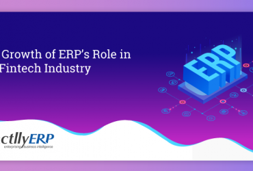 the-growth-of-ERP-role-in-the-fintech-industry