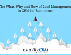 the-what-why-and-how-of-lead-management-in-CRM-for-businesses