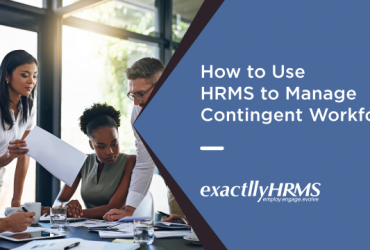 use-HRMS-to-manage-contingent-workforce