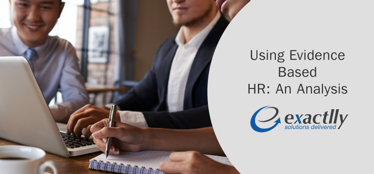 using-evidence-based-hr-an-analysis
