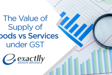 value-of-supply-goods-vs-services-GST