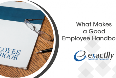 what-makes-a-good-employee-handbook(40)exactlly_BLOG_20062017_D51_R00