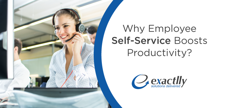 why-employee-self-service-boosts-productivity