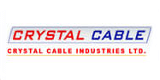 Crystal-Cables