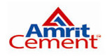 amrit-cement