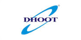 dhoot